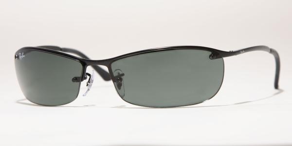 6d6db71237e Ray Ban Rb3379 649 Winning « Heritage Malta