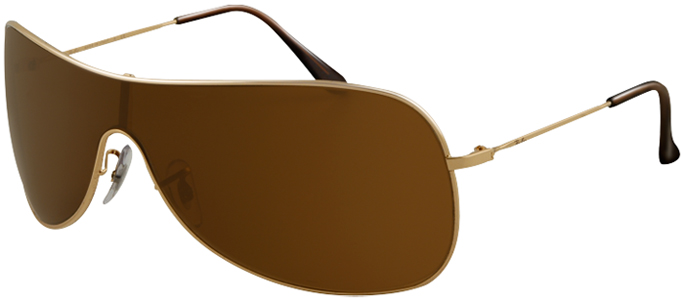 ce6304997 Rayban 3211 Unisex | United Nations System Chief Executives Board ...
