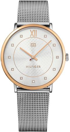 Tommy Hilfiger TH1781811 Bayan Saati