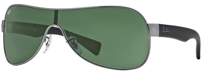 049eaa1011 Ray Ban Rb3471 Price In India « Heritage Malta