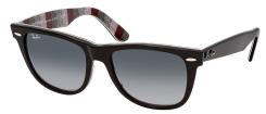 Ray-Ban RB2140 13183A 50