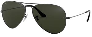Ray-Ban RB3025 W0879 58