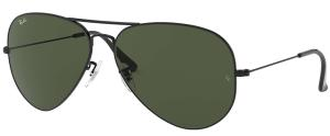 Ray-Ban RB3026 L2821 62