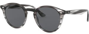Ray-Ban RB2180 643087/51 New Color