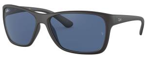 Ray-Ban RB4331 601S/80 61