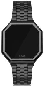 Upwatch EDGE BLACK