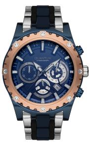 Quantum HNG747.990 Chronograph