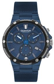 Quantum HNG784.990 Chronograph