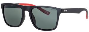 Lee Cooper LC1027.C4 Polarize