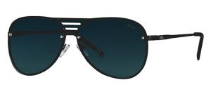Lee Cooper LC1068.C2 Polarize
