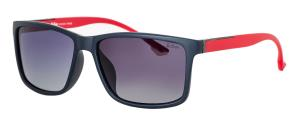 Lee Cooper LC1098.C3 Polarize