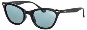 Lee Cooper LC1124.C4 Polarize