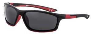 Lee Cooper LC1145.C1 Polarize