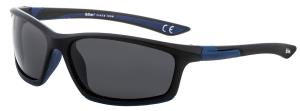 Lee Cooper LC1145.C2 Polarize