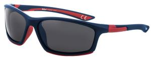 Lee Cooper LC1145.C3 Polarize