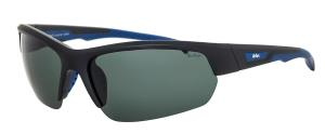 Lee Cooper LC1147.C4 Polarize