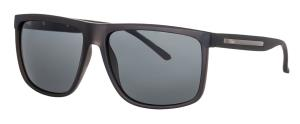 Lee Cooper LC1153.C4 Polarize