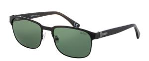 Lee Cooper LC1155.C3 Polarize