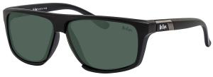 Lee Cooper LC1088.04 Polarize