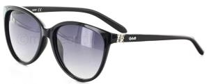 Optelli OP2396-01 Polarize