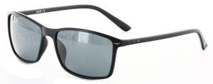 Optelli OP2406-01 Polarize