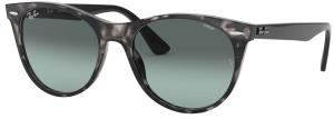 Ray-Ban RB2185 1250AD Evolve Cam