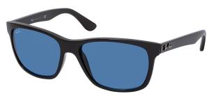 Ray-Ban RB4181 601/80 57 New Color