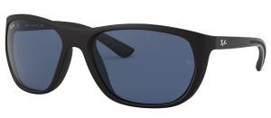 Ray-Ban RB4307 601S80 61