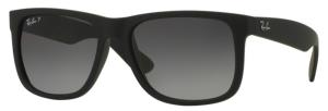 Ray-Ban RB4165 622/T3 Polarize