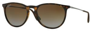 Ray-Ban Ray-Ban RB4171 710/T5 Polarize