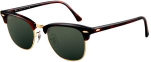 Ray-Ban RB3016 W0366 49