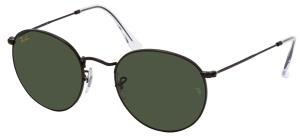 Ray-Ban RB3447 919931 50 New Color