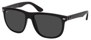 Ray-Ban RB4147 601/87 New Color