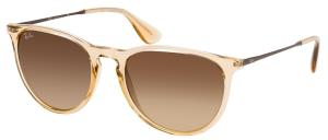 Ray-Ban RB4171 651413 Erika New Color