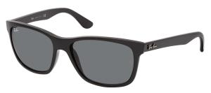 Ray-Ban RB4181 601/87 57 New Color