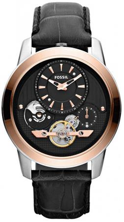Fossil ME1125
