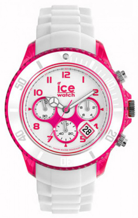 Ice Watch WCHWPKUS13